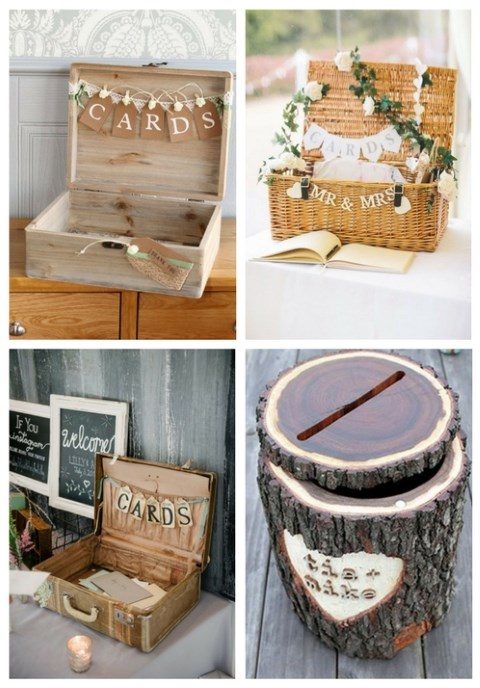 main_wedding_card_box