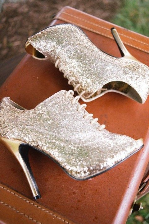9d1ecb3ed2e sequin peep toe weddign booties. sheer booties with rhinestones. sheer peep  toe wedding booties with floral appliques