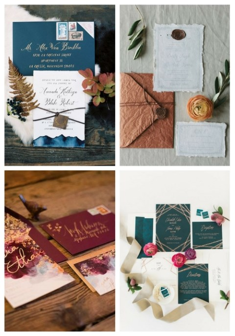 main_chic_fall_wedding
