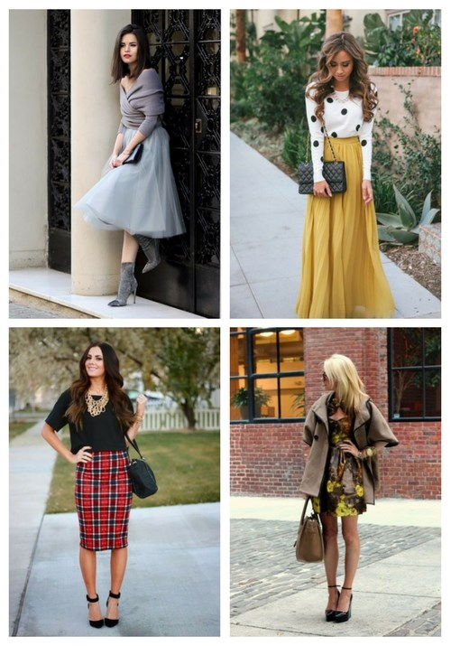 32 Winter Wedding Guest Outfits You Should Try - 32 Winter Wedding Guest Outfits You Should Try HappyWedd.com