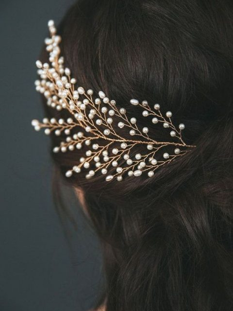 Old Fashioned Accessories