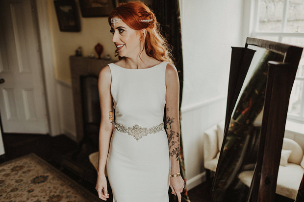 5 Best Bridal Looks Of The Week #7