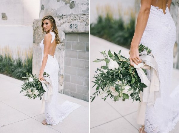 5 Best Bridal Looks Of The Week #9