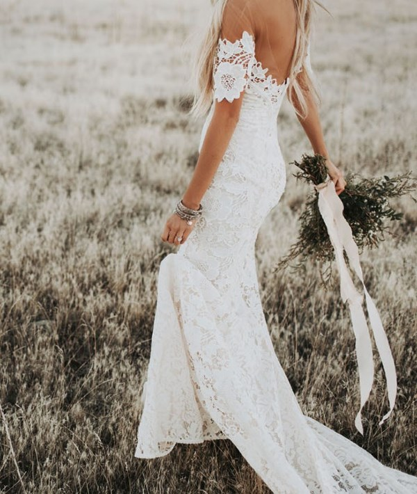 5 Best Bridal Looks Of The Week #10