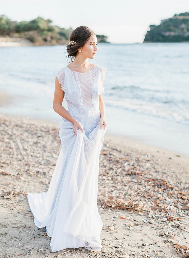 5 Best Bridal Looks Of The Week #11