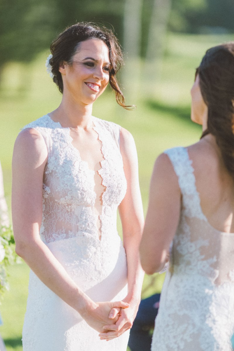 5 Best Bridal Looks Of The Week #12
