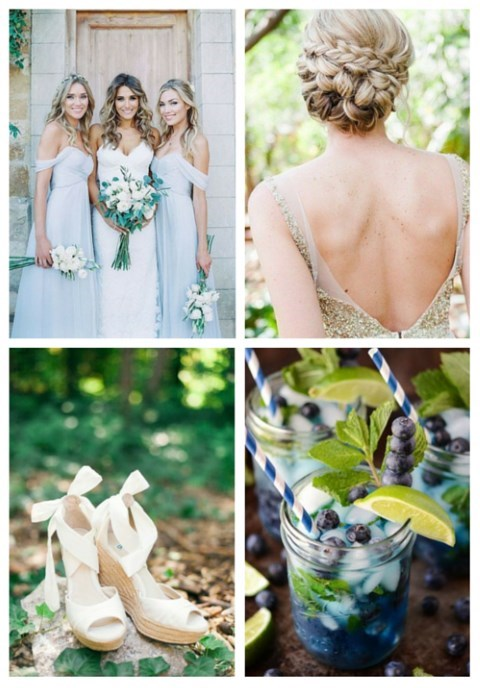 main 22 Outdoor Summer Wedding Tips And 68 Ideas