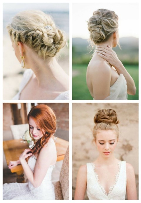 main Ultimate Summer Wedding Hair Guide 9 Tips And Tricks