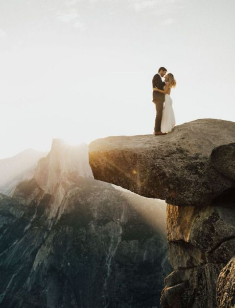 your wedding portraits will be like no other
