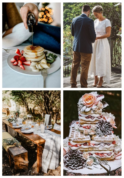 main 26 Brunch Wedding Guide And Ideas