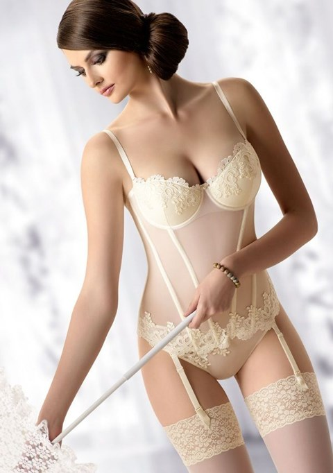 a10e0daa63a the-hottest-bridal-lingerie-ideas-30 – HappyWedd.com