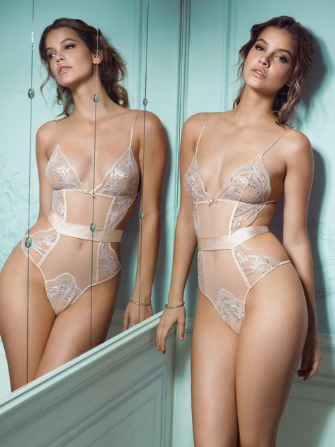 acd03abdf84 the-hottest-bridal-lingerie-ideas-37 – HappyWedd.com