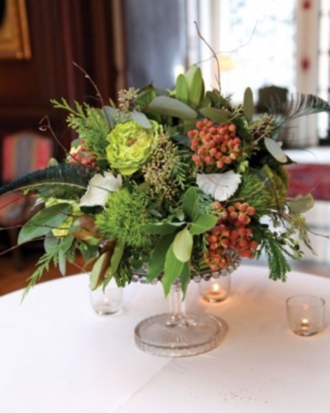 winter wedding flower arrangements 90 inspiring winter wedding centerpieces you ll 1444