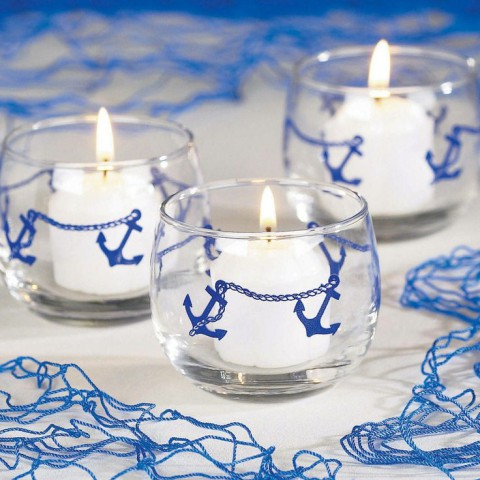 nautical wedding decor 62 stylish nautical wedding ideas happywedd 6105