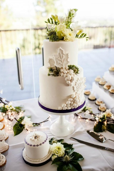vineyard themed wedding cakes 54 vineyard wedding cakes and cheese towers 21598
