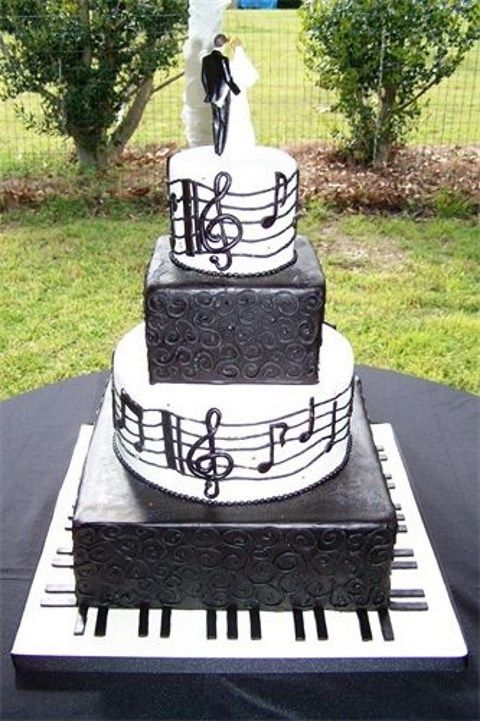 music themed wedding decorations 72 and creative wedding happywedd 6073