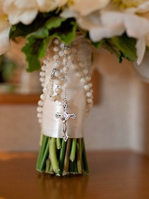 27 Cutest Something Old Ideas For Brides