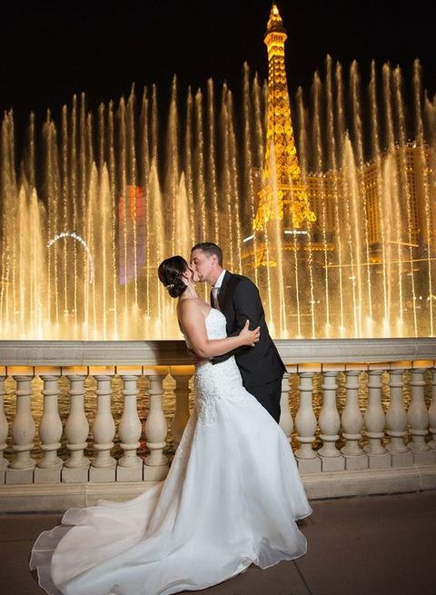 wedding ideas in las vegas 42 las vegas wedding ideas happywedd 28217