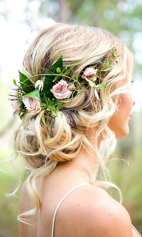 Ultimate Summer Wedding Hair Guide: 9 Tips And Tricks