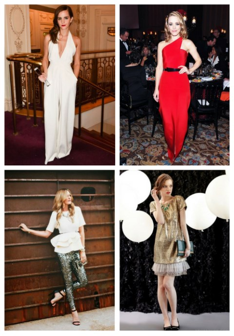 23 New Year Wedding Guest Outfits