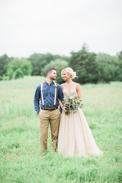 bb2b8a3c17af8 31 Coolest Boho Groom Attire Ideas | HappyWedd.com